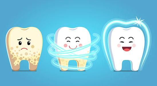 Dimensions-of-Dental-Hygiene